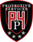 P4 Protective Services